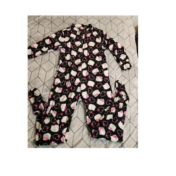 19fc0b2a8 Hello Kitty Swim